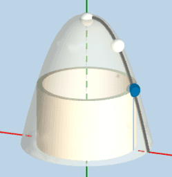 Copy of Cylindrical Shell Action!!! (2)
