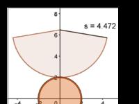 Kreiskegel r=2 h=4 5 6.pdf