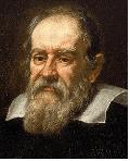 Galilei Tryk Enter for at starte aktiviteten