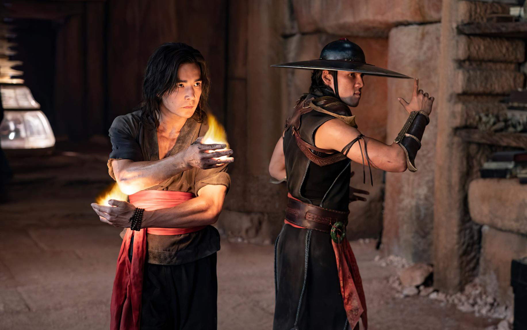 """Sledujte]▷ """" Mortal Kombat (2021) Celý Film """"Online !Zdarma – GeoGebra"""