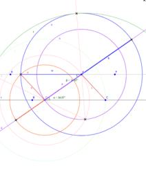 Eléments d'Euclide - Proposition 31