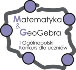Konkurs MaGiK 2016