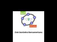 Club04.pdf