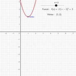 parabola_04