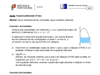 Ficha de apoio.pdf