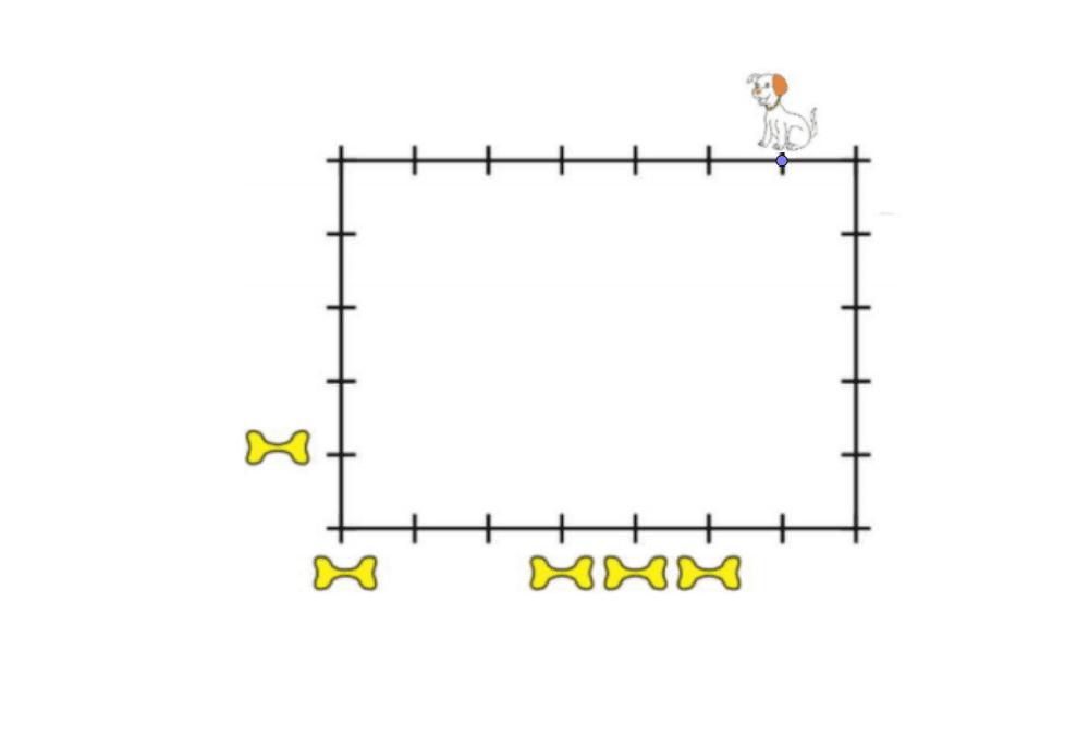 Questão 11 (Animação) Press Enter to start activity