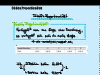 02 Direkte Proportionalität.pdf
