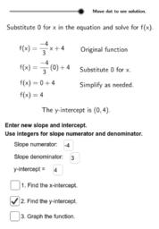 CCGPS CA 3.4.1 Example 3