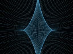 Animation d'enveloppes de courbes