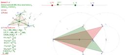 Konštrukcia trojuholníka ttt (všeobecne) - zskomsab