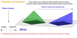 CG2ESO_3_4_Principio de Cavalieri en la pirámide