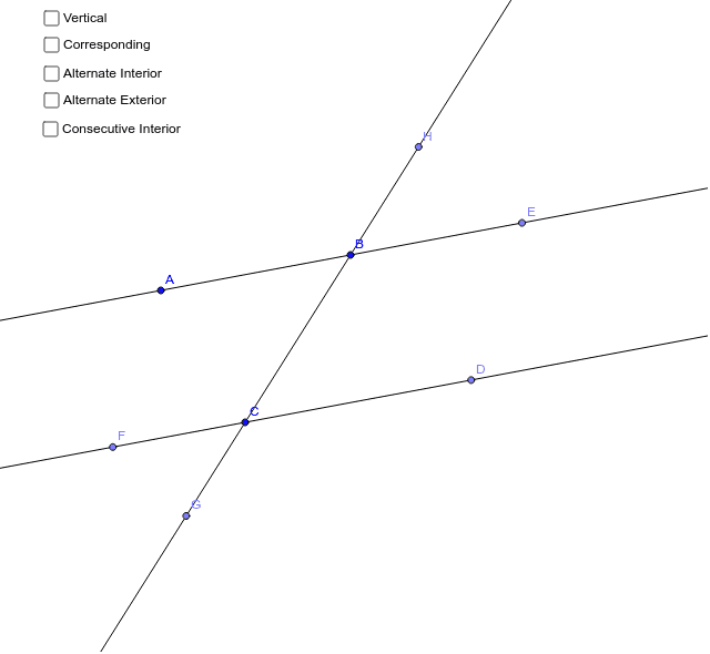 Parallel Lines  and Pairs of Angles furthermore Parallel lines and transversals Worksheets furthermore Non Parallel Lines and Transversals as well Angle Worksheet   Parallel Lines and Transversals   Places to Visit as well Parallel Lines Cut By A Worksheet Proving Answers Large Transversal besides Parallel Lines and Transversals ⋆ GeometryCoach furthermore If Two Parallel Lines Are Cut By A Then Math 3 2 Consecutive furthermore Angles  parallel lines and transversals  Geometry  Perpendicular and as well Parallel Lines Cut By Transversal – GeoGe together with  also Parallel Lines cut by Transversal Worksheet   Problems   Solutions in addition  as well Parallel Lines And Transversals Worksheet   Lobo Black besides Parallel Lines And Transversals Worksheet Parallel Lines Pages furthermore Parallel Lines And Transversals Worksheet Fresh Parallel Lines And together with Using Parallel Lines and Transversals Worksheet  Using Properties. on parallel lines and transversals worksheet