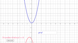 Quadratic Functions - matching parabolas using vertex form