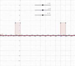 Quadratic bridges