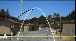 Basketball i kurv2