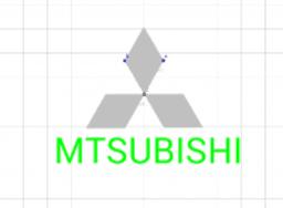 logo1_yanguaskevin