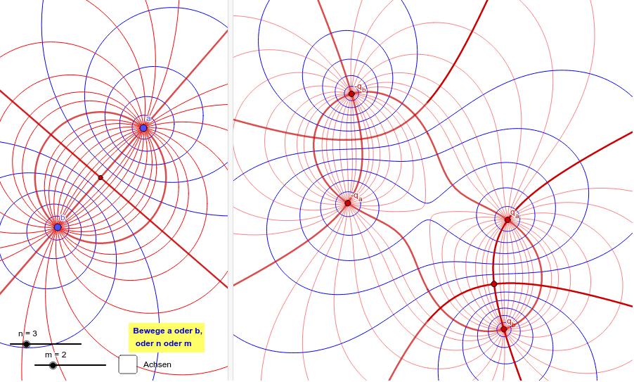 _  _  _  _  _              z - Ebene        →  →  →  →  →    √   →  →  →  →  →  →  →         w - Ebene Drücke die Eingabetaste um die Aktivität zu starten