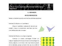Retos06 (1).pdf