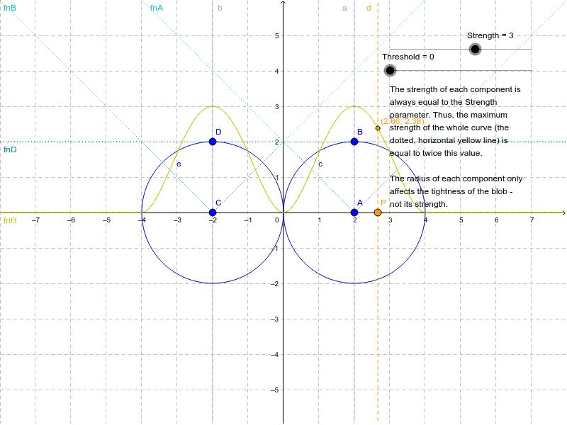 Method 3 Applet