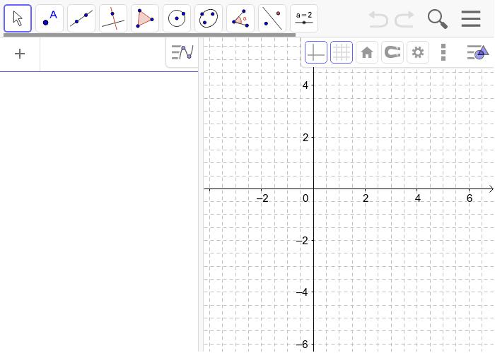 התנסו בעצמכם: כתבו שתי פונקציות שונות ולאחר מכן, כתבו בשורה חדשה חיבור של שתי הפונקציות Press Enter to start activity