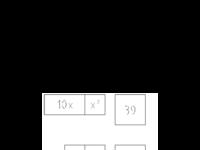 Station 3 mit Puzzle und Lösung.pdf