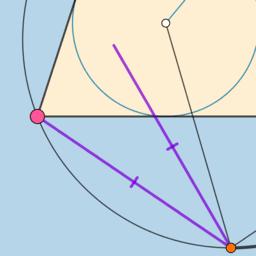 GoGeometry Action 161!