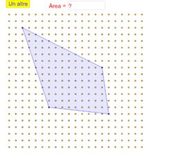 Àrea d'un quadrilàter convex