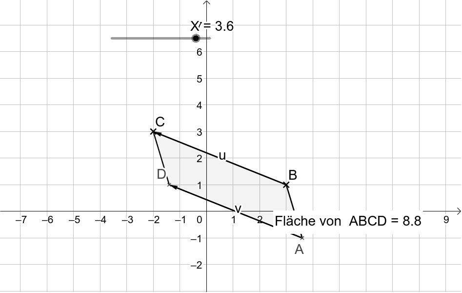S. 58 Nr. 3