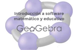 Curso Introducción a GeoGebra