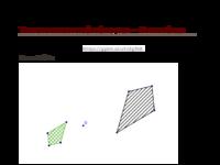 Transformations géométriques-Homothéties.pdf