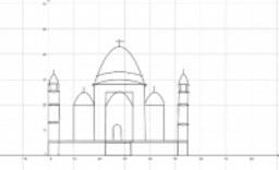 Taj Mahal Final
