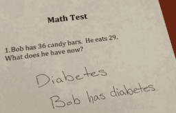 Assessment / Exercises