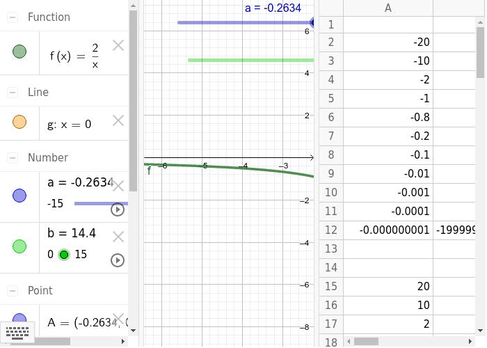 Introduccion al calculo