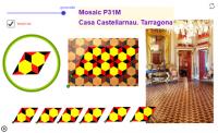 P31M a la Casa Castellarnau de Tarragona