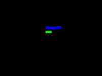 Einführung Bogenmaß