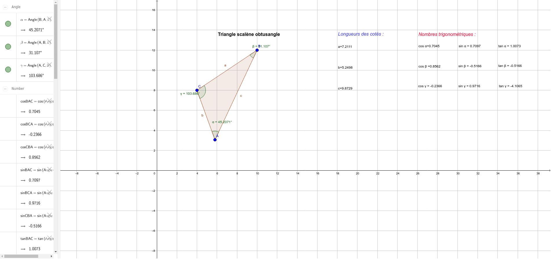 Penninckx Liam 5D Triangle