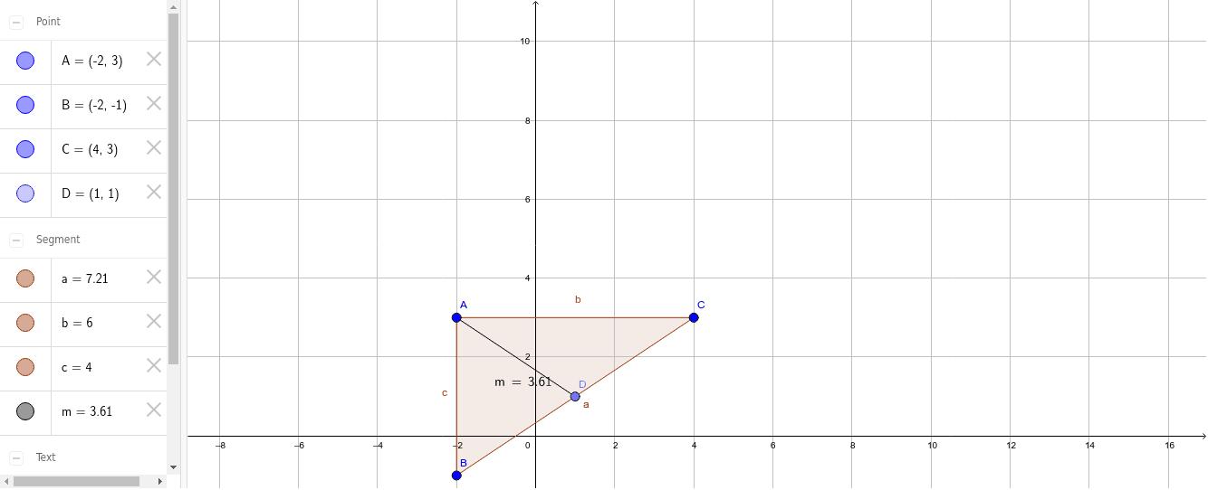 """""""Funktioita ja analyyttistä geometriaa Paina Enter aloittaaksesi"""