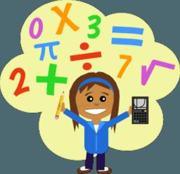 Untersuchen von Äquivalenzumformungen