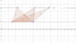 triangoli equivalenti Filippo Miari