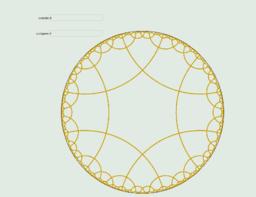 Mosaics Hiperbòlics