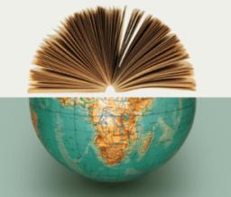 Avenues OnLine GeoGebra Book
