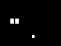 Boxmodell 1.pdf
