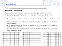 SA2_Recurso_4_Coordenadas.pdf