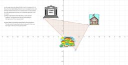 Coordinate Geometry Problem