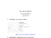 cursus_Het_begrip_afgeleide_stvz20200729.pdf