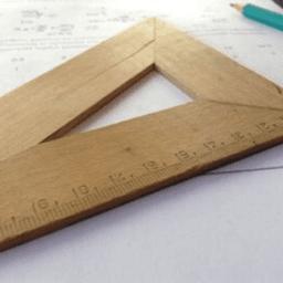 GeoGebra jako podpora ve výuce matematiky pro 2. stupeň ZŠ