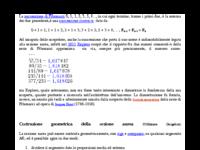 Spirali in matematica.pdf