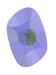 Transformacions de superfícies