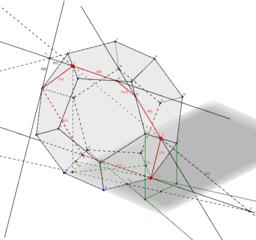 Robert_15-reseni-3D