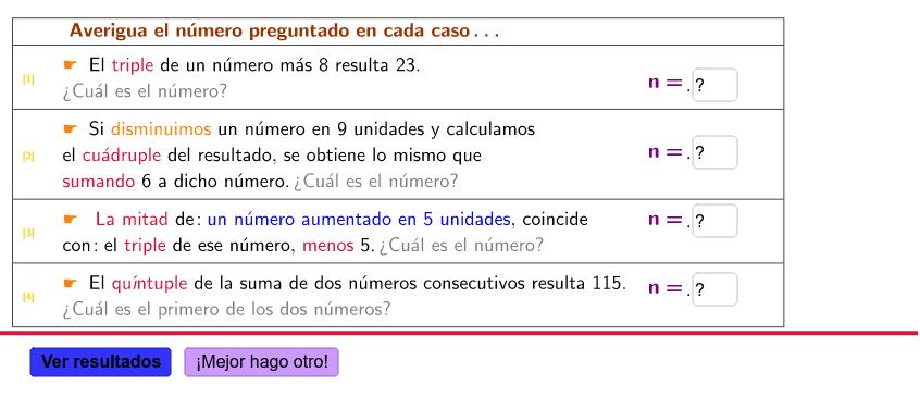 Autor: Javier Cayetano Rodríguez    Material: Problemas de Números